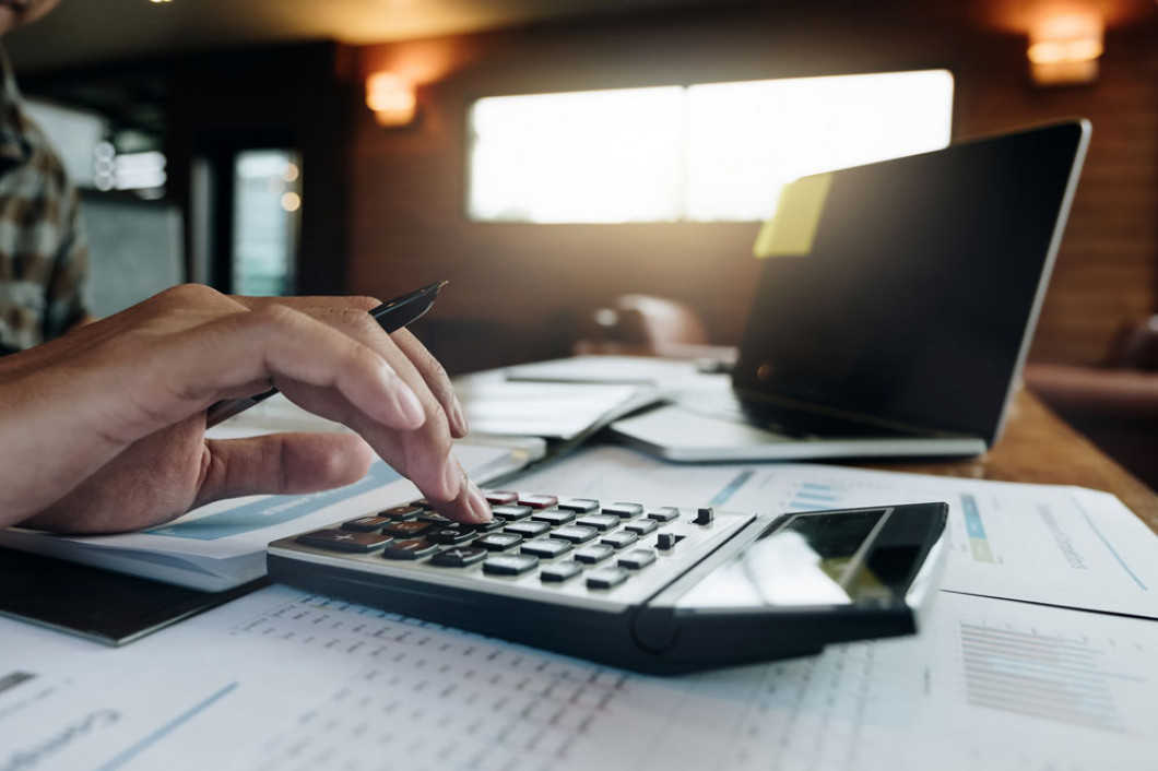 Focus on Running Your Business, Not Completing Payroll